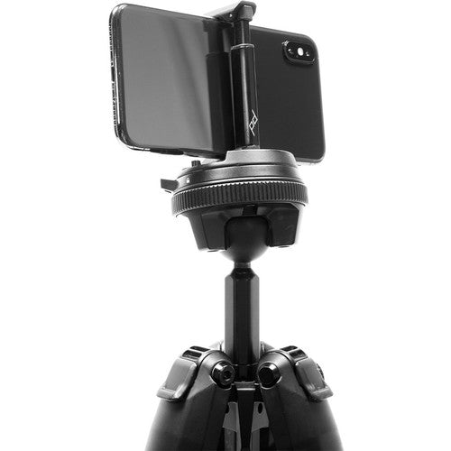 Peak Design Phone Mount