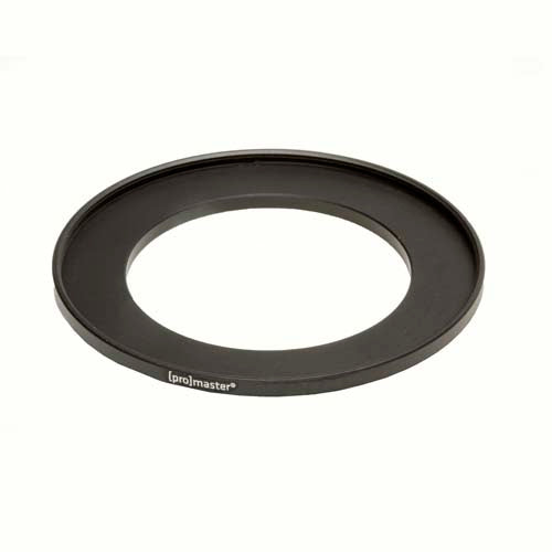 Promaster 43mm-49mm Step Up Ring