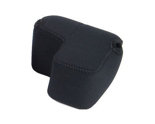 Op/Tech Soft Pouch Digital D-Offset Black 7401034