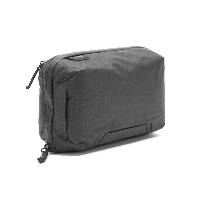 Peak Design Travel Tech Pouch - Black