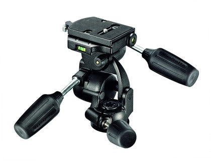 Manfrotto 808RC4 3-Way Head