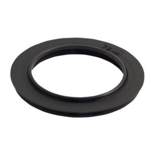 LEE Wide Angle Adapter Ring 77