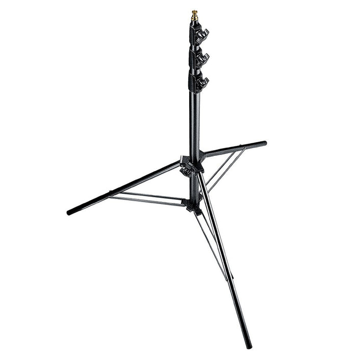Manfrotto 367B 9' Basic Light Stand
