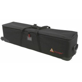 Photoflex Transpac Dual Kit Case