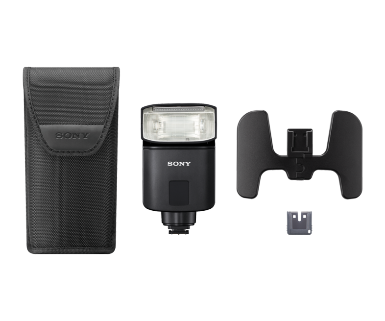 Sony HVLF32M External Flash