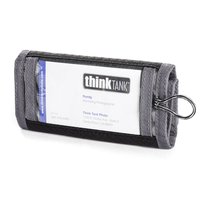 Think Tank Secure Pixel Pocket Rocket