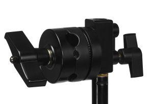 Profoto Stand Adapter For XL Umbrella
