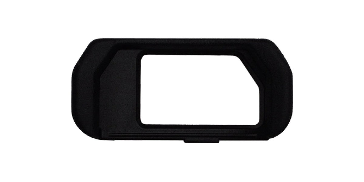 Olympus EP-12 Standard Replacement Eyecup (E-M1 & E-M1 Mark II)