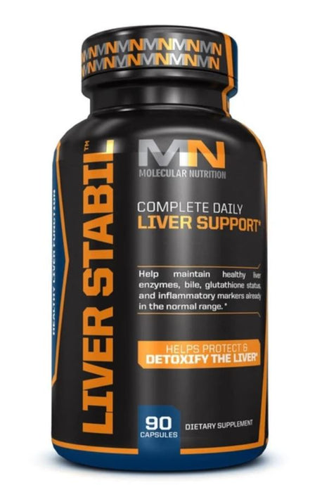 Liver Stabil