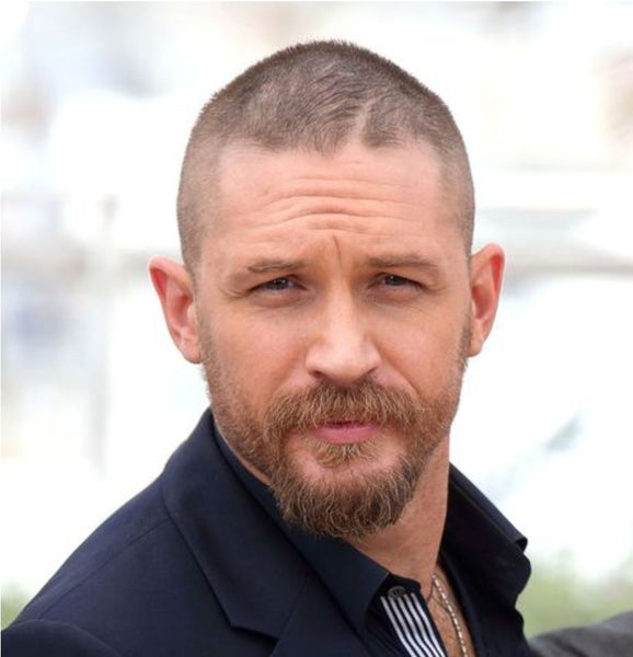 8 reasons to get a buzz cut hairstyle