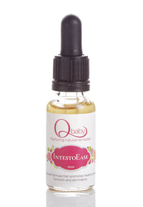 QBABY IntestoEase Drops