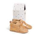 PRETTY BRAVE OXFORD Sand