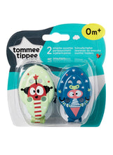 Load image into Gallery viewer, TOMMEE TIPPEE Soother Holders