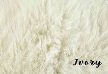 Load image into Gallery viewer, BOWRON Sheepskin Rugs - One & Half Piece