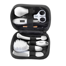 Load image into Gallery viewer, TOMMEE TIPPEE  Healthcare Kit