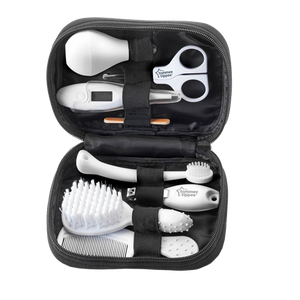 TOMMEE TIPPEE  Healthcare Kit