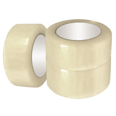 Poly Tape 371