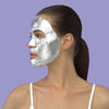 Youthfoil™ Face Mask - Skin Republic South Africa