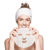 Platinum Lift Face Mask Sheet - Skin Republic South Africa