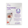 Youthfoil™ Face Mask