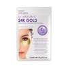 24K Gold Aquagel Under Eye Patch (2 Pairs) - Skin Republic South Africa