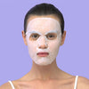 Hyaluronic Acid + Collagen Face Mask Sheet - Skin Republic South Africa