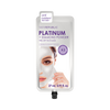 Platinum + Diamond Powder Peel-Off Face Mask (3 Applications) - Skin Republic South Africa