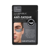 Anti-Fatigue Charcoal Under Eye Patch for Men (3 Pairs) - Skin Republic South Africa
