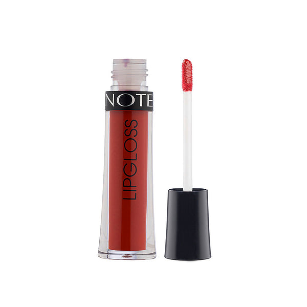 Hydra Color Lipgloss