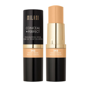 Conceal + Perfect Foundation Stick