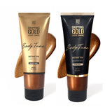 Body Tune Instant Tan