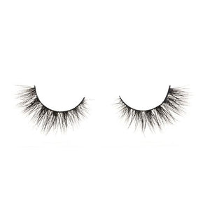 Doll Lashes
