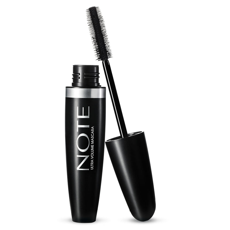 Ultra Volume Mascara