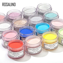 Load image into Gallery viewer, ROSALIND Nail Dip Powder