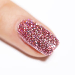 BORN PRETTY  Dip Nail Powders Gradient Dipping Glitter Decoration Lasting than UV Gel Natural Dry Without Lamp Cure