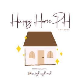 Happy Home PH