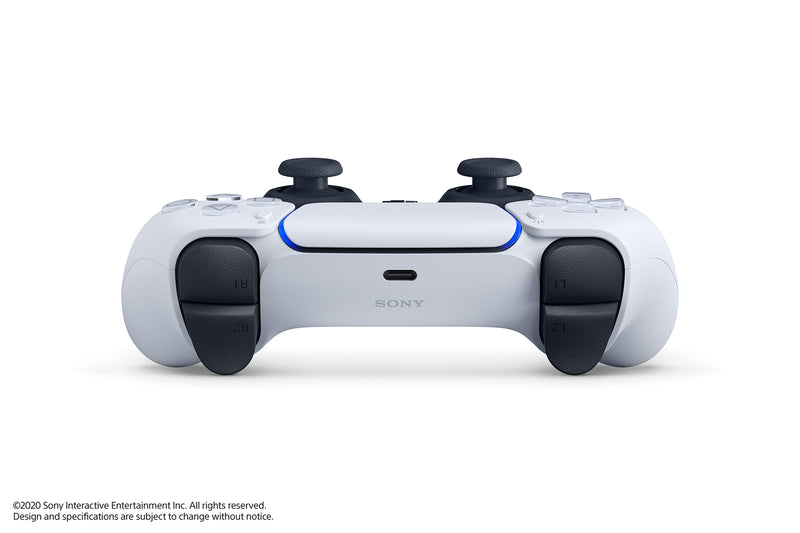 PlayStation®5 DualSense™ Wireless Controller