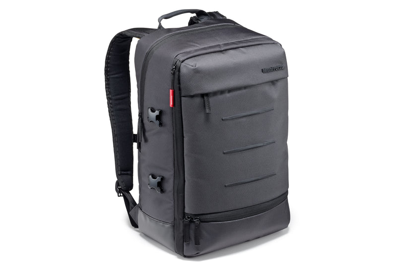 Manfrotto Manhattan Mover 30 Backpack for DJI Mavic Pro Drone
