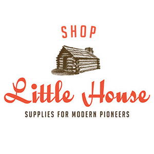 ShopLittleHouse