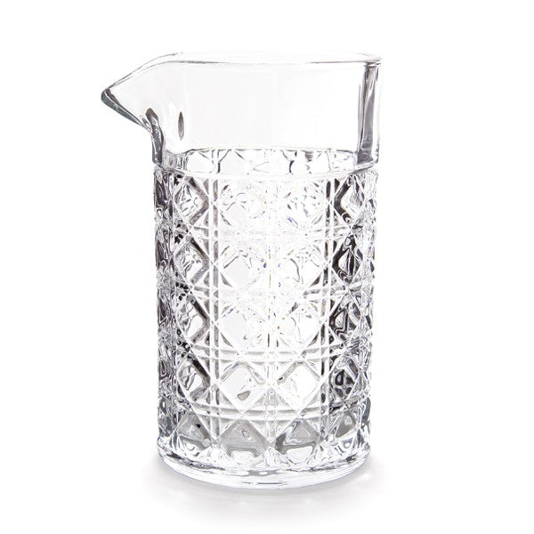 Cocktail Mixing Glass 23oz