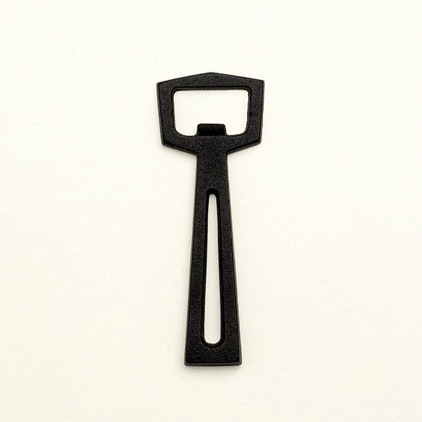Square Head Bottle Opener