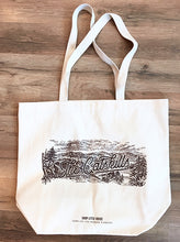 Load image into Gallery viewer, The Catskills Tote Bag