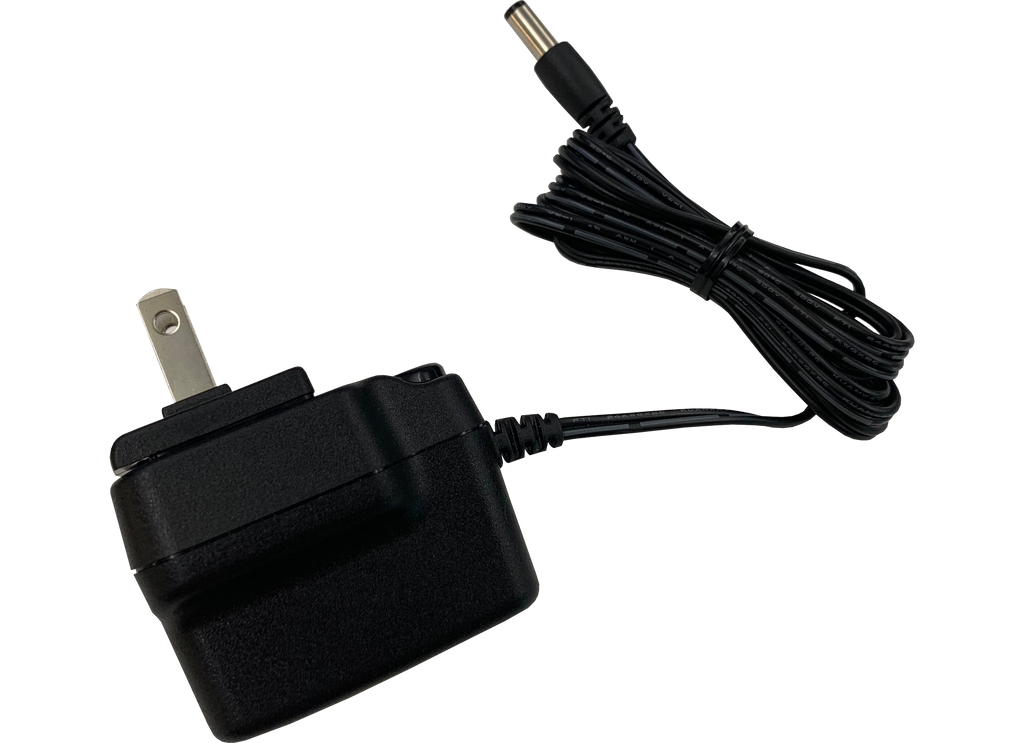 A-PA01-4 Wall-Mount Power Adapter For GemView 16