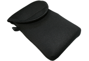 Closed Carrying Case - A-CP15-2