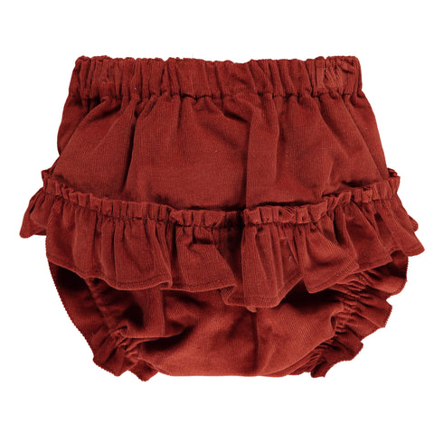 King of Hearts Shorts