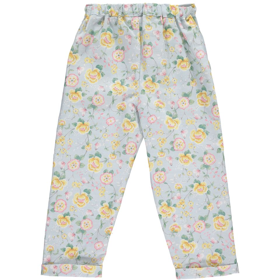Butterflies Trousers