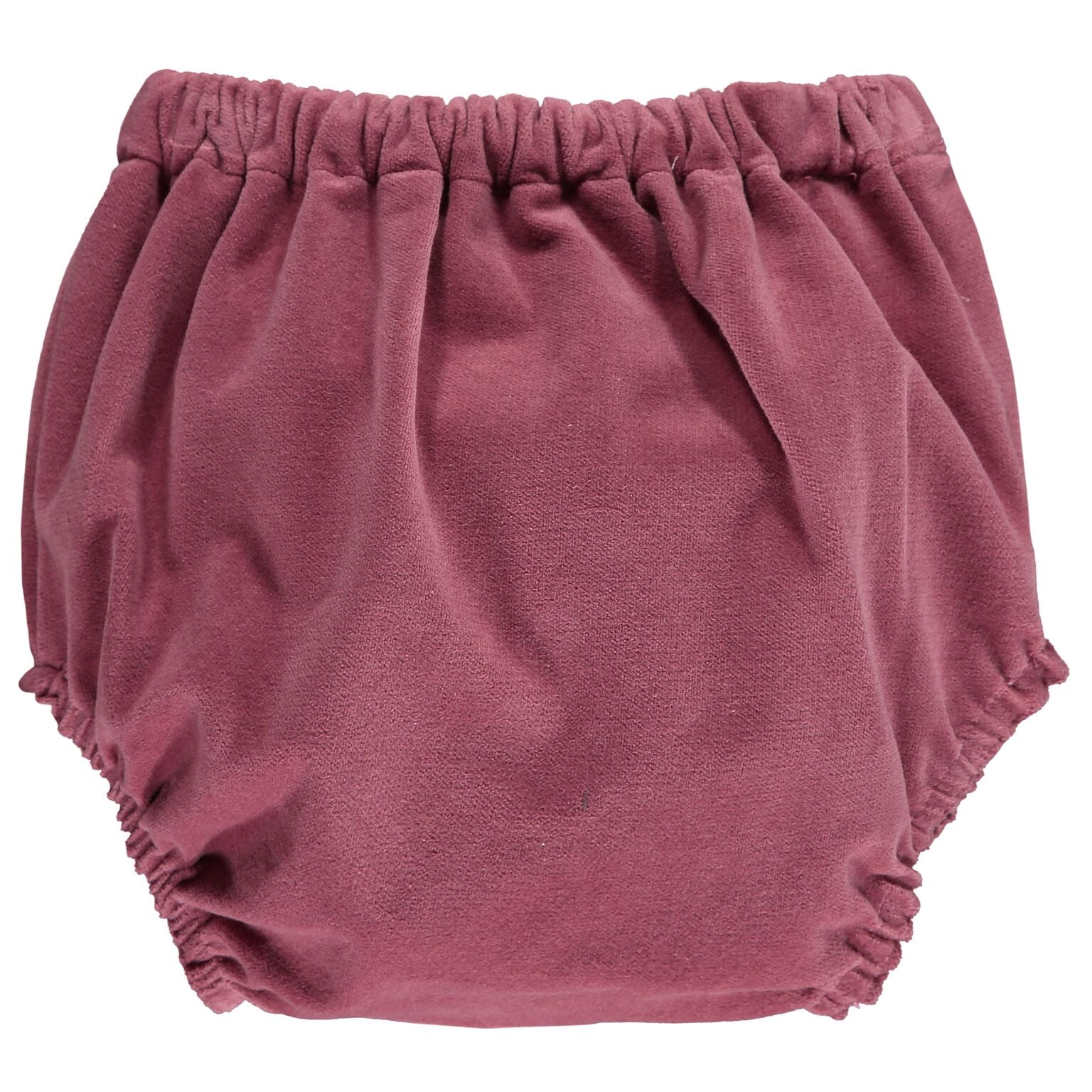 Wonderland Bloomers