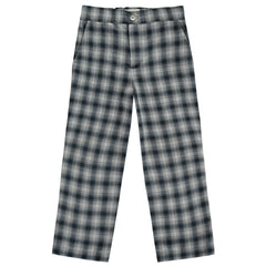 Earl Grey Trousers