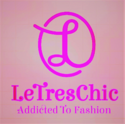 Letreschic Is An Affordable trendy Fashion Boutique We Carry butterfly jewelry, dainty dresses, sexy dresses, vintage clothing, bodycon dresses, denim shorts, crop tops, mules, sandals, high heels, swimwear, bikinis, bandeau bikinis, high waist jeans