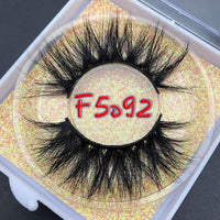 dramatic mink lashes wholesale, mink lashes 25mm